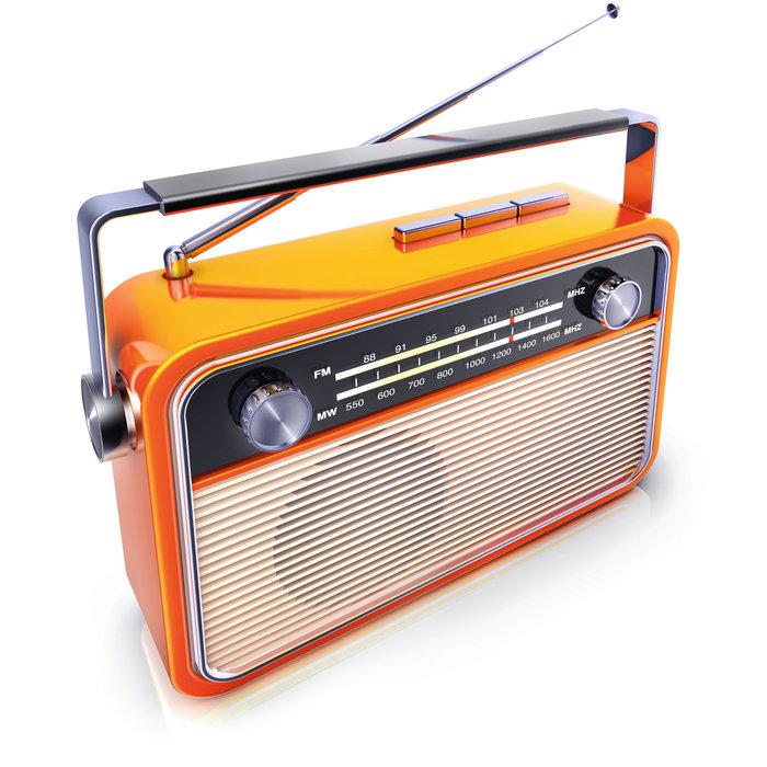 Optimafisio en Radio Planeta